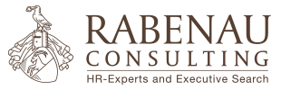 Rabenau Consulting - HR-Experts and Executive Search