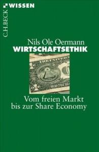 Nils Ole Oermann