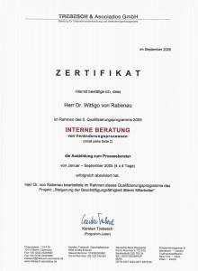 Zertifikat-Prozessberater2